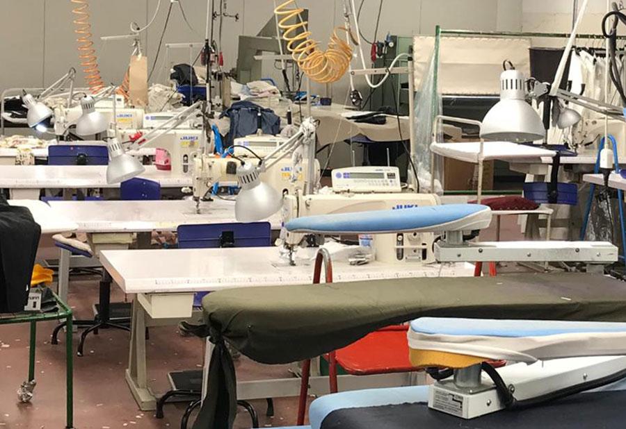 laboratorio-confezioni-futura-manerbio-brescia-via-lombardia