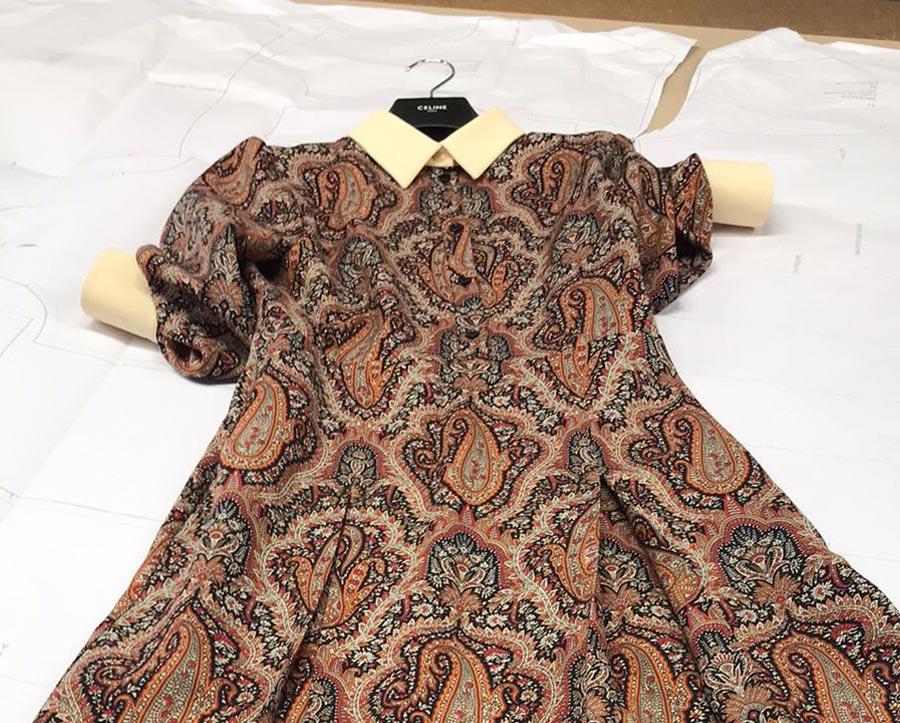 realizzazione-prototipi-abbigliamento-moda-donna-conto-terzi-made-in-italy-manerbio-brescia