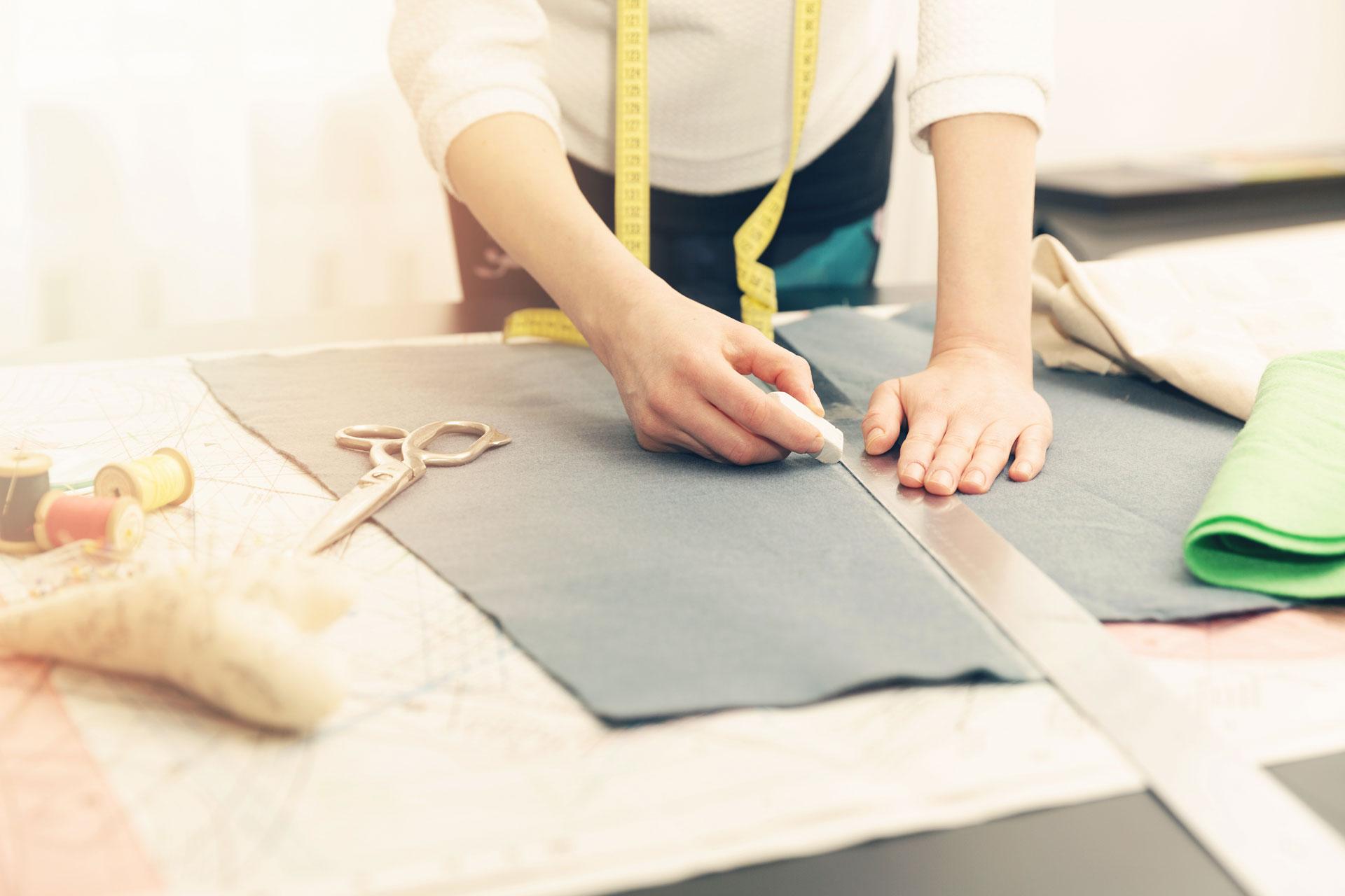 confezioni-futura-manerbio-produzione-abbigliamento-moda-donna-conto-terzi-taglio-cucito-modelleria
